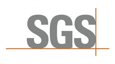 Welcome SGS as Gold Sponsor of Argentina Mining 2020 in Salta