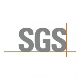 Bienvenido SGS como Sponsor Gold de Argentina Mining 2020 en Salta