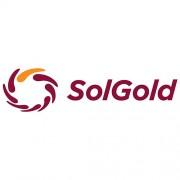 SolGold