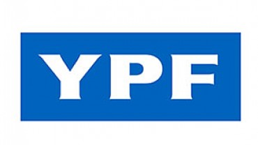 YPF is Diamond Sponsor at Argentina Mining 2016 in Salta province