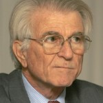 Escribe Eddy Lavandaio: Ley 7.722 ¿regula o prohíbe? - Mining Press